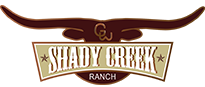 Shady Creek Ranch